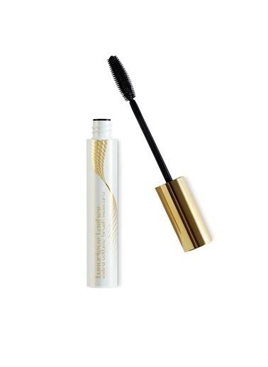 KIKO Luxurious Lashes Extra Volume Brush Mascara Siyah